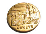 Golden Medal at the Inventions International Exhibition of Geneva